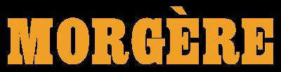 Morgere Trawl Doors Logo